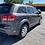Thumbnail: 2015 Dodge Journey