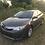 Thumbnail: 2012 Toyota Camry