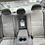Thumbnail: 2010 Honda Accord