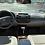Thumbnail: 2002 Toyota Camry