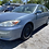Thumbnail: 2002 Toyota Camry 5 speed