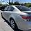 Thumbnail: 2008 Honda Accord