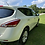 Thumbnail: Nissan Murano2011