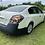 Thumbnail: Nissan Altima 2011