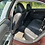 Thumbnail: Ford Fusion 2012