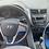 Thumbnail: 2016 Hyundai Accent SE