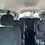 Thumbnail: 2014 Dodge Grand Caravan SXT