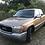 Thumbnail: 2000 GMC new sierra