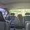 Thumbnail: 2010 Honda Accord Exl