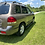 Thumbnail: Hyundai 2005
