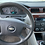 Thumbnail: 2008 Chevrolet Impala Ls