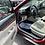 Thumbnail: 2013 Subaru Outback