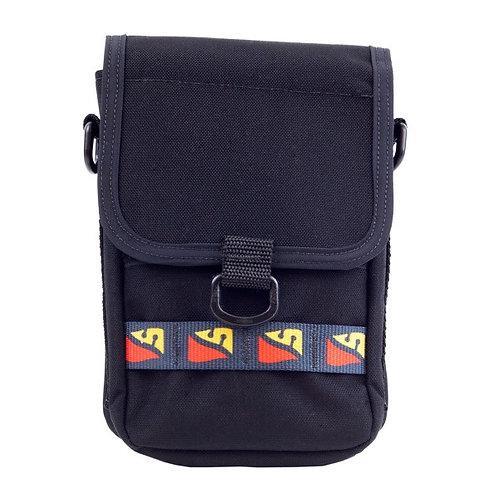Dive Rite Bellows Vertical Pocket