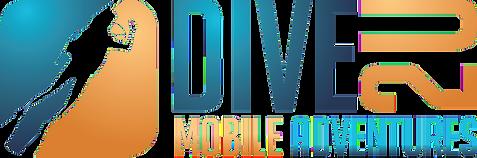 Dive 2U 1 copy_edited.png