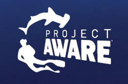100% PROJECT AWARE