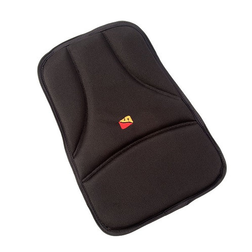 Dive Rite Backplate Comfort Pad
