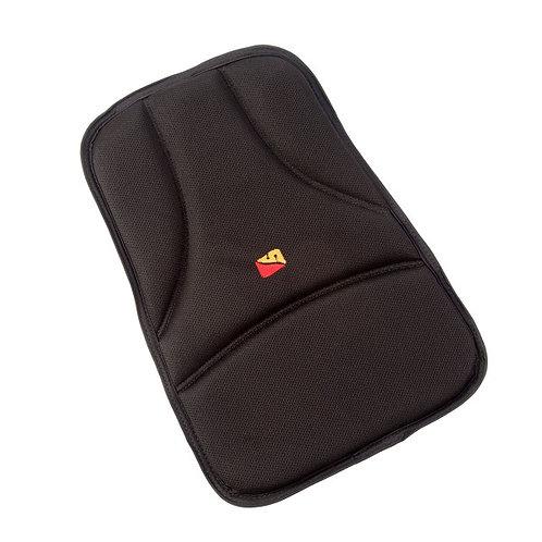 Dive Rite Backplate Comfort Pad