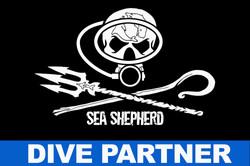 SEA SHEPHERD DIVE