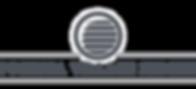 Portsea-Logo-1.png