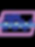 minisplit mirage inverter