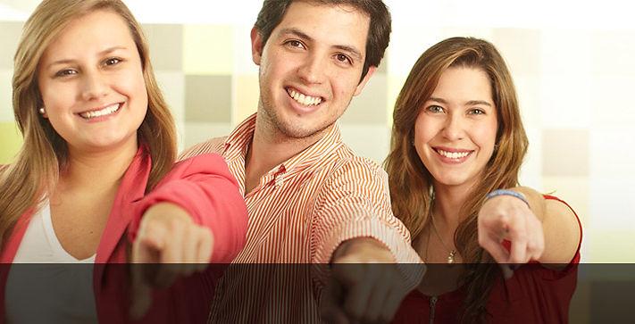 Trabajo Modelos y Edecanes Monterrey