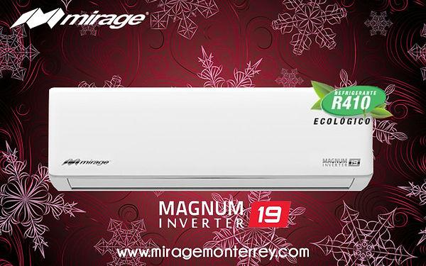 magnum19.jpg
