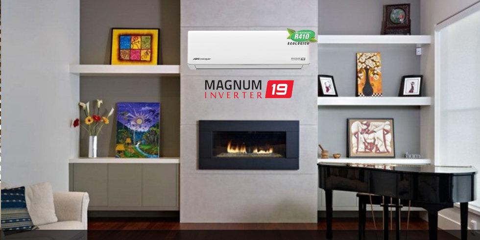 magnum19seccionweb.jpg