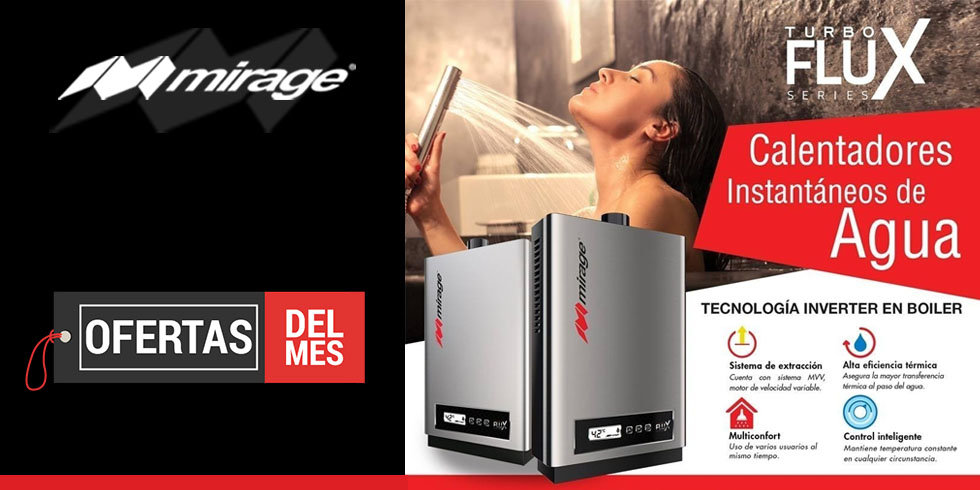 banner boiler de paso Mirage.jpg
