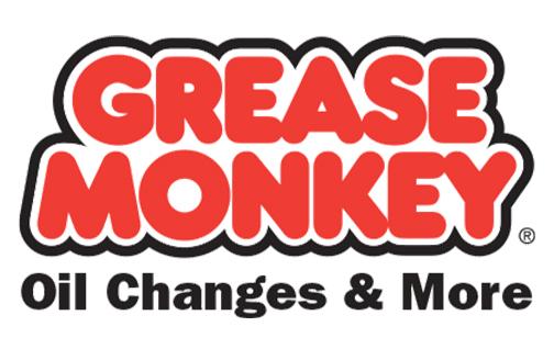Grease Monkey