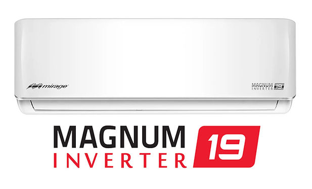 magnum 19.jpg