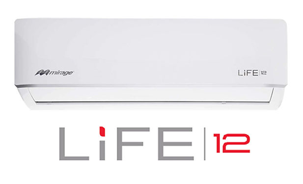 life12.jpg