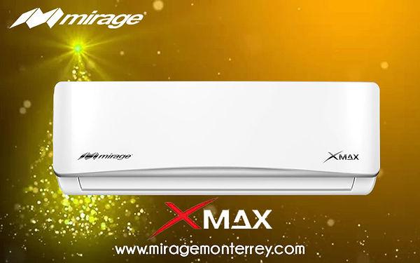 xmax.jpg