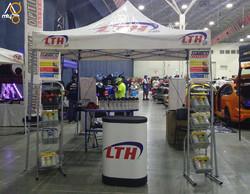 LTH Expo Tunning Car Fest