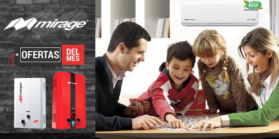 banner promociones web enero2020.jpg