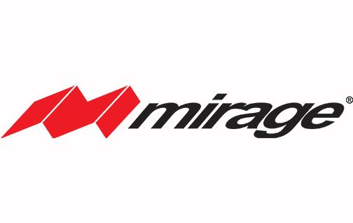 Mirage Monterrey