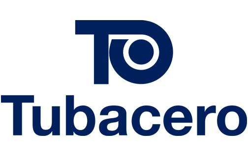 Tubacero