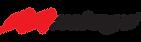 logo mirage.png