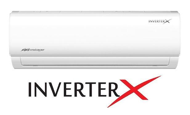 inverter x.jpg