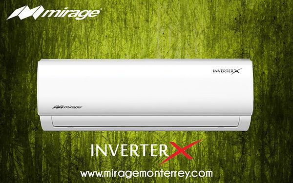 inverterx.jpg