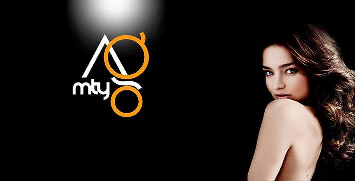 Agencia Monterrey Quienes Somos