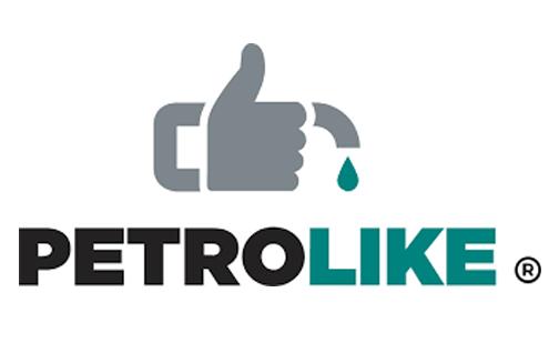 Petro Like