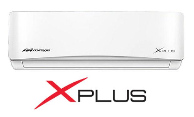 xplus.jpg
