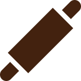 rolling-pin.png