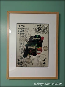 Robin - stardust print.jpg