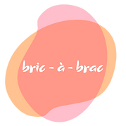 bric-a-brac [Main Logo].png