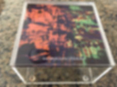 Shradha - acrylic box.jpg