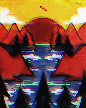 CBT Branding (Poster 2)