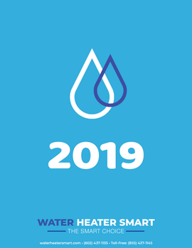 WHS_2019_Catalog_Cover.png