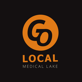 Go Local: Medical Lake