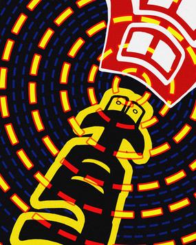 CBT Branding (Poster 3)